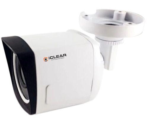IP Bullet CCTV- ICL-IP KH 18R