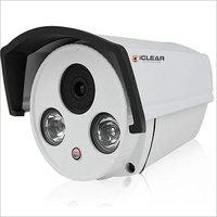 IP Bullet Camera -ICL-IP HK 2A