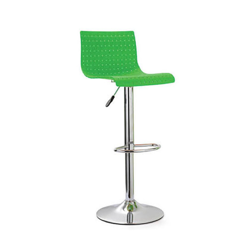 maxx bar stool