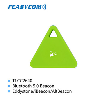 FSC-BP103 Ultra Small Size BLE Beacon For Asset Tracking Use