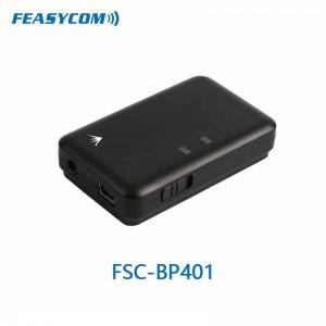 FSC-BP401 Bluetooth V2.1+EDR Stereo audio transmitter