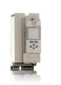 KEB COMBIVERT F5 Frequency inverter Repairing