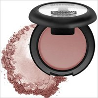 5 G Silk Dream Blush