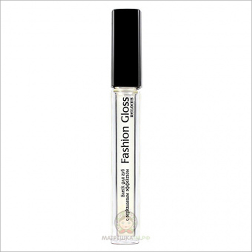 Fashion Lip Gloss