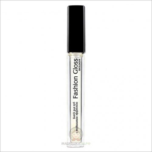 Fashion Lip Gloss