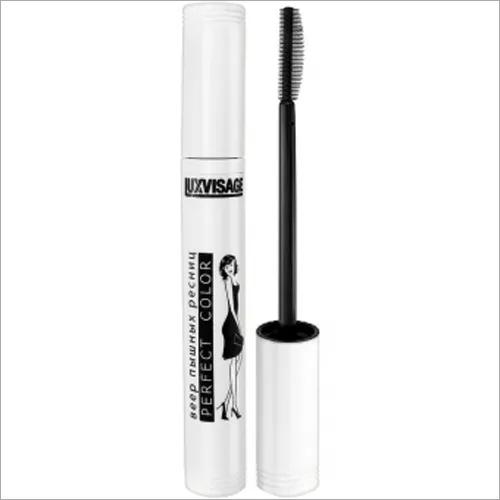 9 G Lux Visage - Mascara Of Curly Eyelashes