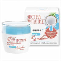 50 ML Face Extraction Cream
