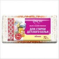 200 G Baby Clothes Soap