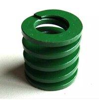 10mm width flat wire springs