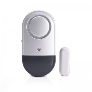HW820 Door&Window Alarm Security Alarm