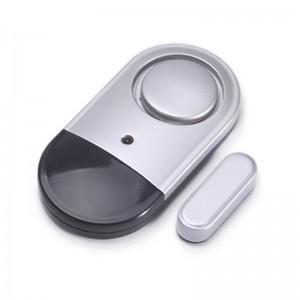 HW820 Door&Window Alarm Security Alarm