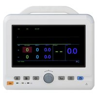 Patient Monitor 1 PARA