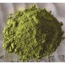 Indigo Powder : Herbal Hair Care Product