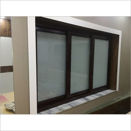 Euro Sliding Window