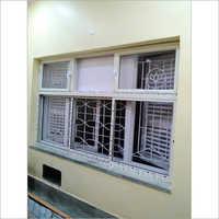Aluminum Sliding Window & Casement Windowi