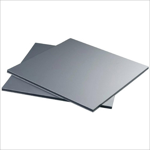 Timex Bond Aluminium Composite Panel