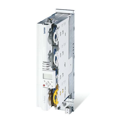 LENZE  9400 Servo Inverter Repairing