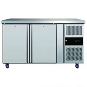 Commercial Chiller