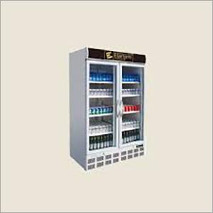 EVC1100 Visi Cooler