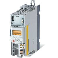LENZE 8400 StateLine Frequency Inverter Repairing
