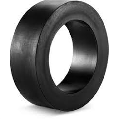 Rubber Flat Ring Seal