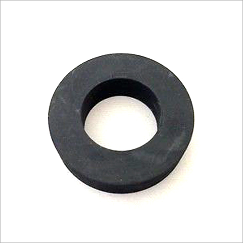 Rubber Ring Washer