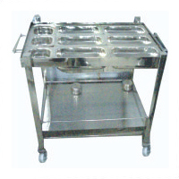 Catering Service Equipments