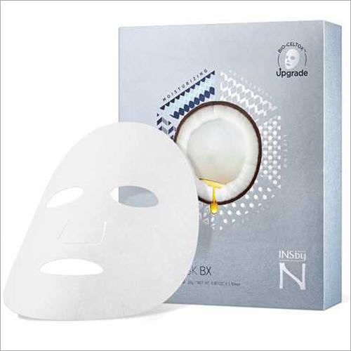 Insby N Deep Aqua System Mask BX