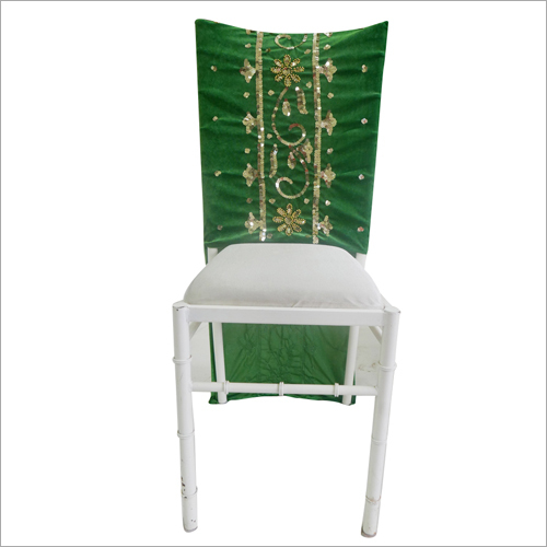 Wedding Fancy Chair Cover