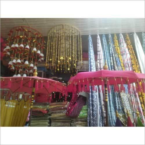 Rajasthan Hanging Toran