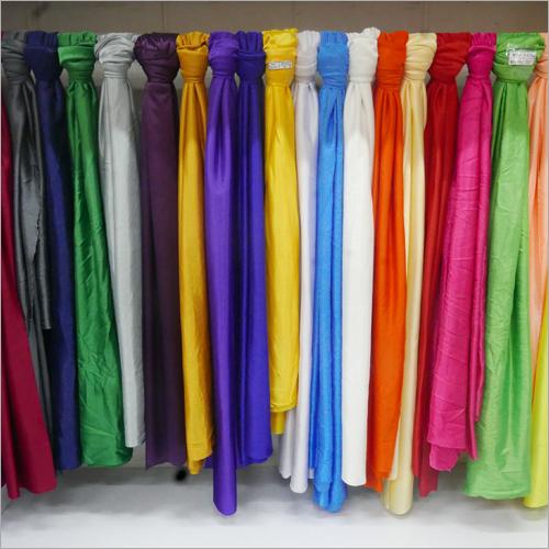 Wedding Decor Fabrics