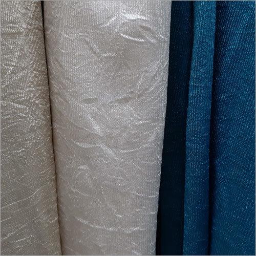 Plain Wedding Decor Fabric