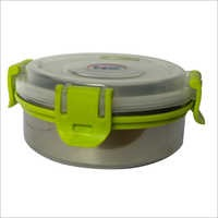 Stylo Medium Tiffin Box