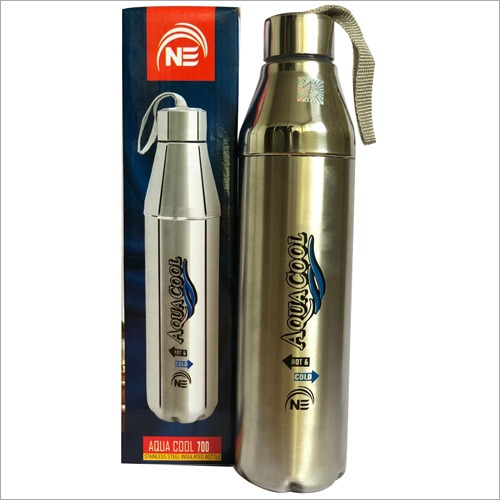 Aqua Cool Insulated Bottle