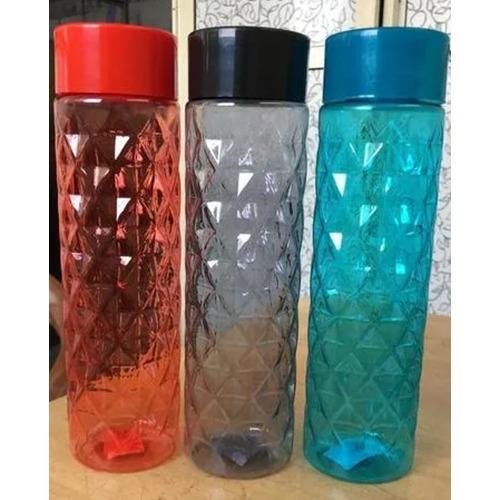 H2O  Fridge Bottle