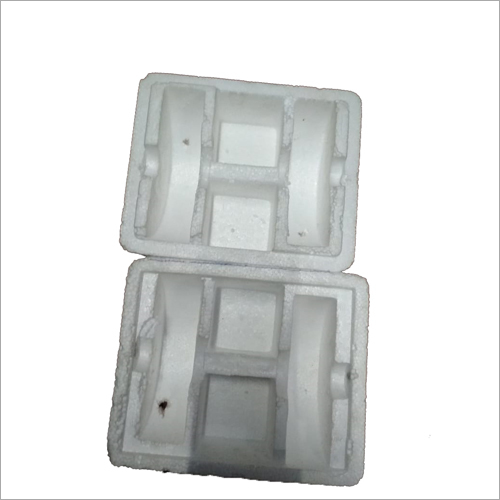 Thermocol Home Theater Packing Box
