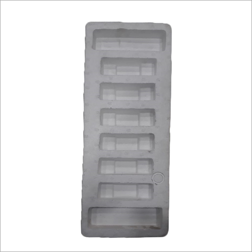 EPS Thermocol Packaging Block