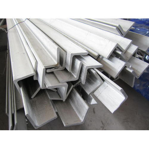 304 Stainless Steel angle