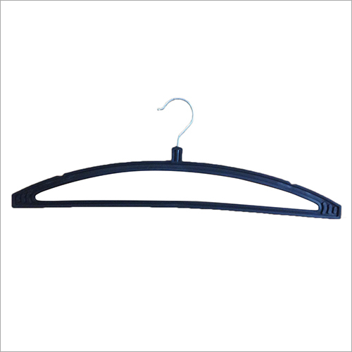 Huggable Shirt Hanger