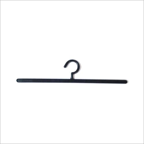 Straight Hanger