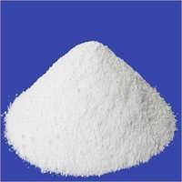 Zinc Based Chemicals