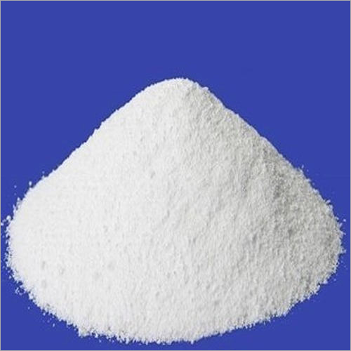 High Surface Area Zinc Oxide
