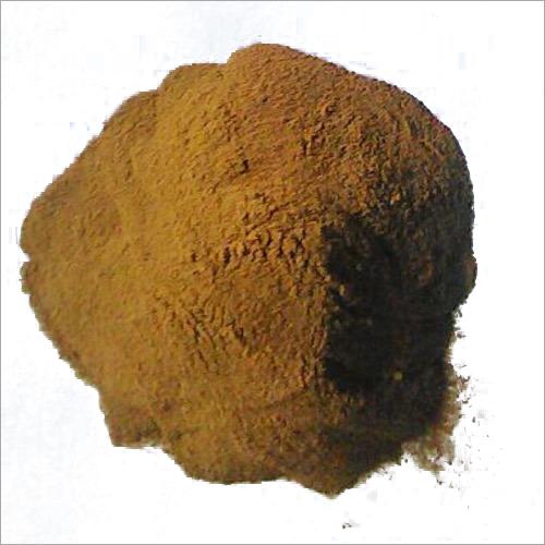 Sodium Lignosulfonate China Make