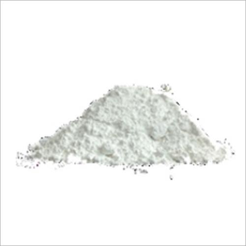 Zirconium Oxide