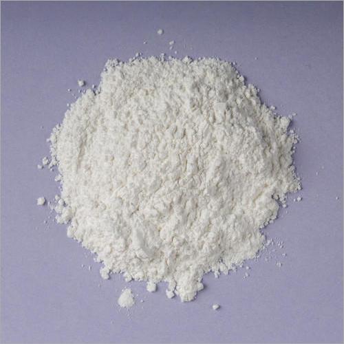 Zinc Nitrate Hexahydrate