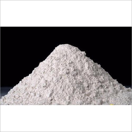 Pyrolysis Powder