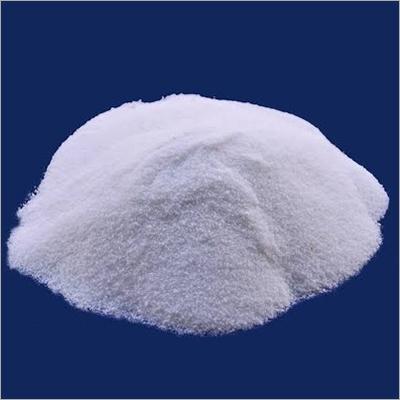 Polythene Wax Powder