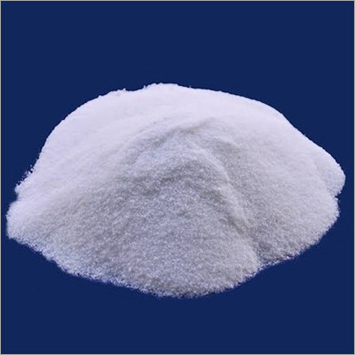 Polythene Wax Powder