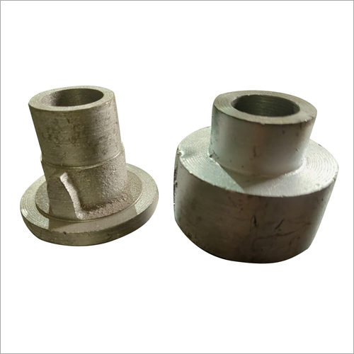 Flour Mill Casting Part