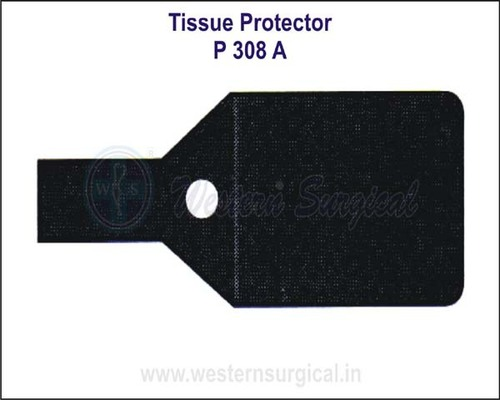 Tissue Protector